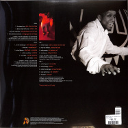 Back View : Various Artists - MOJO CLUB VOL. 7 - GIVE ME YOUR LOVE (2LP) - Universal / 5651951
