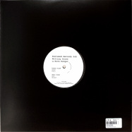 Back View : Rove Ranger - ROLLING DICES - Knotweed Records / KW040