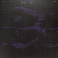 Back View : Vlad Arapasu - I Figured Out - Afterhours / AFHR003