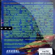 BAILANDO (CD)