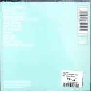 MADE IN THE DARK (CD)