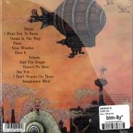FARM (CD)