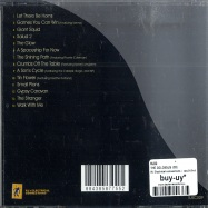 THE COLOSSUS (CD)