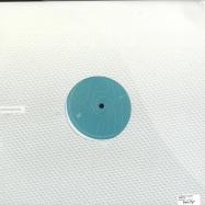 Back View : Dj Romain Ft Jacque - SWEET JOY - Wave Music / wm50116