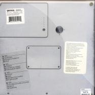 VOM VINTAGE VERWEHT (2LP+CD)