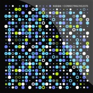 CONNECTING THE DOTS (CD)