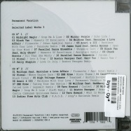 SELECTED LABEL WORKS 3 (2CD)