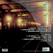 DJ PREMIER: NEW YORK REALITY CHECK 101 (2X12)