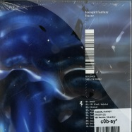 TRACER (CD)