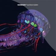 WATERGATE / WG014 (CD)