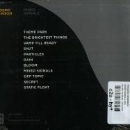 MIXED SIGNALS (CD)