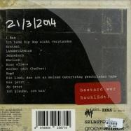 MEHR (2X12 LP + CD)