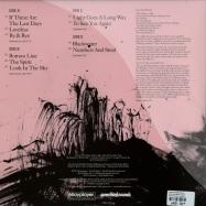 LOVE CAN PREVAIL (2X12 LP)