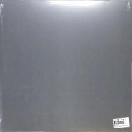 OPERATION DOOMSDAY (COLOURED 2X12 LP)