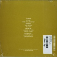 ANOTHER SIDE (CD)