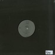 Back View : Joel Mull - HALOGEN - PARABEL / PRBL002