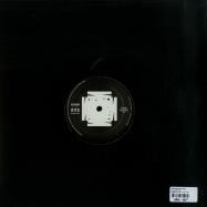 Back View : Rhadow Meets Ntfo - SLAGARE VOL5 - Sintope Vinyl Serie / SNTPL006