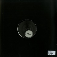 Back View : Various Artists - WRONG STATE 001 / 003 / 004 (3x 12 inch) - Wrong State Recordings / WSPACK001