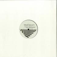 Back View : Malbetrieb, Audio KoDe, Paul Ursin - DE-NOIZE RECORDS VOLUME 2 (VINYL ONLY) - De-Noize Records / DEN002