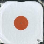 Back View : Levon Vincent - NS-20 - Novel Sound / NS-20