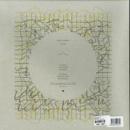 Back View : Rival Consoles - SONNE (LP) - Erased Tapes / ERATP059LP / 05992971