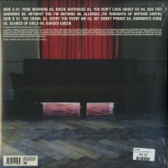 Back View : Placebo - WITHOUT YOU I M NOTHING (LP) - Elevator Lady Limited / 6711043
