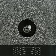 Back View : Felix Leifur - BROT 02 - Lagaffe Tales / Brot002