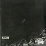 Back View : Laughing Ears - TIDAL EFFECT (LP) - Ran Music / RAN023-12
