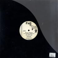 Back View : Amp Fiddler Ft. Corinne Bailey - IF I DONT - 1569-032
