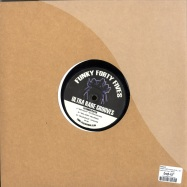 FUNKY FORTY FIVES VOL.5 / 10 INCH