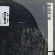 IT ALL FALLS APART (CD)