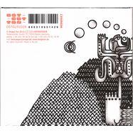 UNKNOWN ORIGIN (CD)