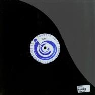 Back View : Various Artists - TUGBOAT EDITS VOL.5 - Tugboat Edits  / tbe1205