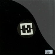 Back View : Various Artists - DROIDE (VINYL ONLY) - W-EE Records / WEE003