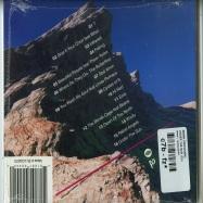 UNDER THE SUN (CD)