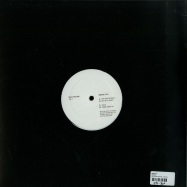 Back View : Insolate - RENEW - Out Of Place Records / OOP-002