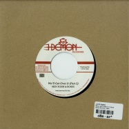 WE LL GET OVER IT (7 INCH)