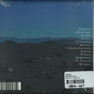 MIGRATION (CD)