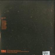 RESIST (2X12 INCH LP + CD)