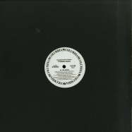 Back View : Tyrone Davis - GET ON UP (DISCO) - Columbia / AS437AB