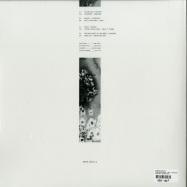Back View : Various Artists - DIRECTIONS (2x12 Gatefold Vinyl Only 180g) - Berg Audio / BERGAMON08