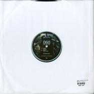 Back View : Radial / Loktibrada / Exium / Reeko - SIXTY PT. 1 - Planet Rhythm / PRRUK060AB