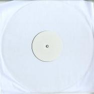 Back View : Jonbjorn - ISMS EP - Falk Disks / Falkdisk02