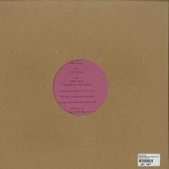 Back View : Robert Fleck - SOFT FOCUS EP (FEAT GASOMETRIC RUN REMIX) - Well Street / WSR 003