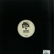 Back View : Mezigue - MANGEUR PANAME (VINYL ONLY) - Skylax Records / LAXC7