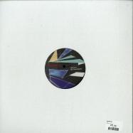Back View : Redbridge - EP - AX Sound / AX012