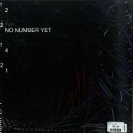 Back View : RDNK - EP:1 (12 INCH + MP3) - Diynamic Music / Diynamic119