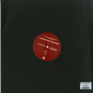 Back View : Atjazz & Juliian Gomes - ITS MY TIME (JIMPSTER REMIXES) - Atjazz Record Company  / ARC137V