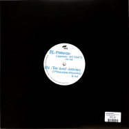 Back View : Various Artists - ROLLOVER EDIT SERVICE VOL.5 - Anything Goes / ROLL005