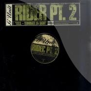 RIDER PT.2